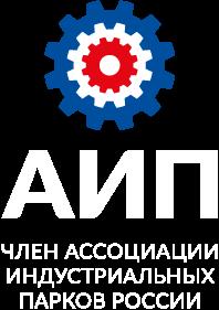 AIP-Russia-member-1
